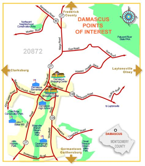 houses for sale damascus md damascus md homes for sale market report for damascus november 2011 list price