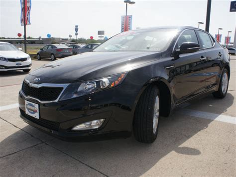 2013 Kia Optima Black 301 Moved Permanently