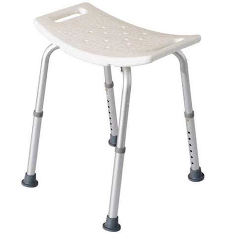 bathtub stool walmart homcom rectangle medical bath bench shower stool walmart com