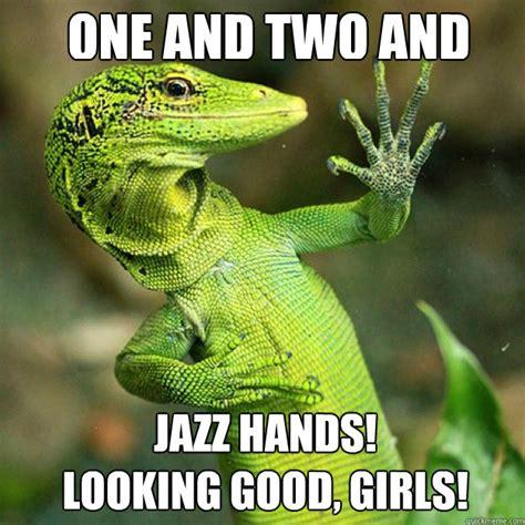 Lizard Meme - ridiculously photogenic lizard memes quickmeme