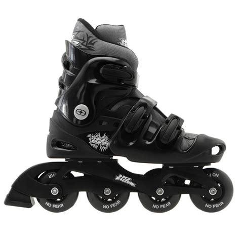 Inline Skates no fear no fear inline skate skates