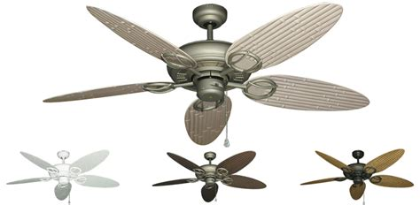 tropical outdoor ceiling fans 52 inch outdoor tropical ceiling fan bamboo