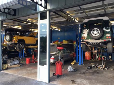 lexus repair by discovery automotive in cary nc