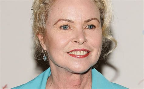 michelle phillips famous birthdays june 4 and elvis presley the younger is