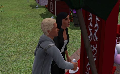 what happened to mjs other boyfriend what happened in your sims 3 game today page 1039 the