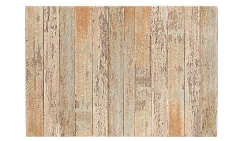 muebles laguna alfombra laguna madera no disponible en portobellostreet es