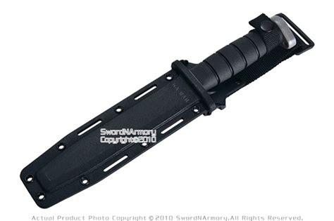 next generation ka bar ka bar black usmc marine 1218 utility knife w sheath