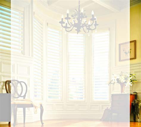 Window Fashions Custom Draperies Blinds Shutters Upholstery Gallant