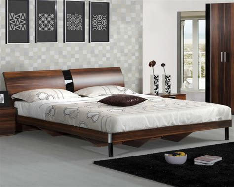 Wooden Bed Designs Pictures Interior Design by Best Beds Designs Bed Designs In Wood With Storage