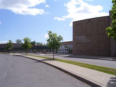lincoln elementary school newark ny newarkclassof1999 home