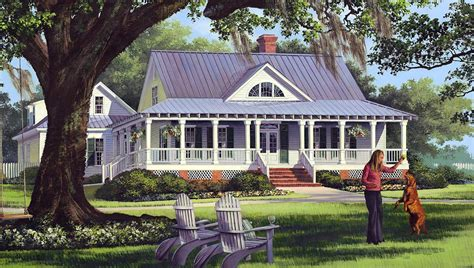 house plan house plan 86226 at familyhomeplans low