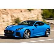 Jaguar Reviews