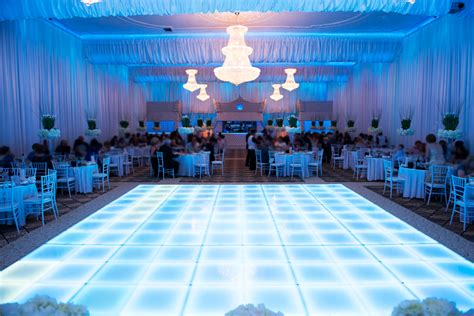 meeting hall what you need to consider when preparing your wedding