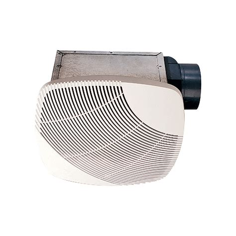 nuvent bath fan 50 cfm model nxms50 northern tool