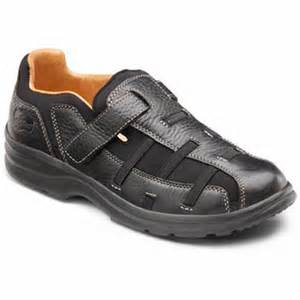 dr comfort betty dr comfort shoes betty s therapeutic diabetic sandal