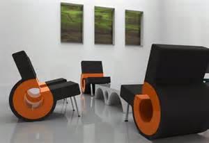 modern designer furniture contemporary furniture modern style for home furniture