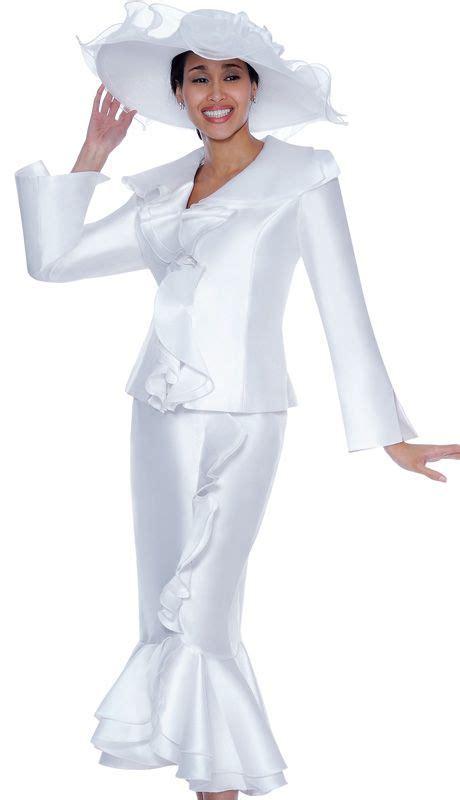 wholesale ladies church suits wholesale church suits wholesale womens apparel
