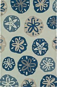seaside se11 ivory area rug by dalyn carpetmart