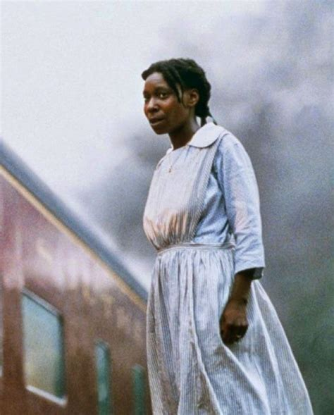 celie from the color purple pin by amanda pratt on