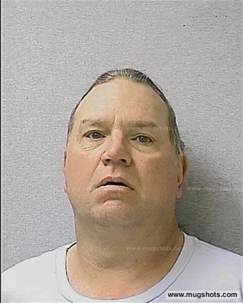 Sumner County Criminal Court Records Ronnie Graham Mugshot Ronnie Graham Arrest