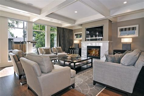 paint colors  large great rooms