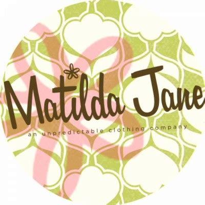 Jane Com Gift Card - blogger opp matilda jane gift card giveaway found frolicking