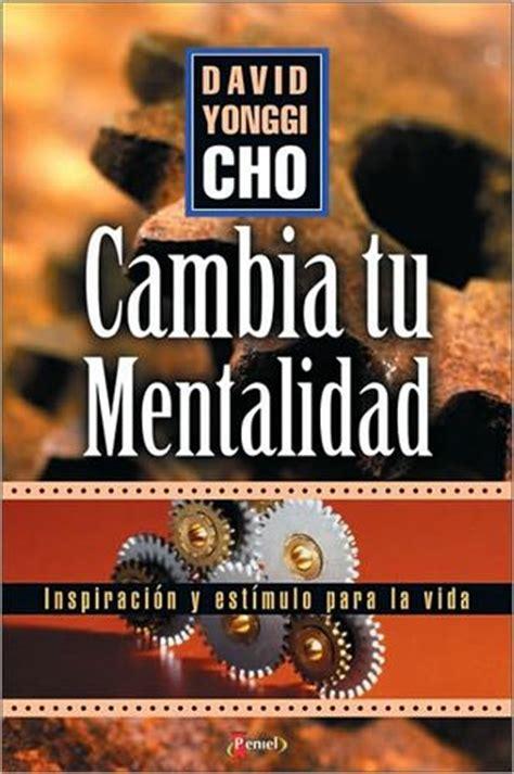 leer libro the world of ornament gratis descargar david yonggi cho cambia tu mentalidad libros cristianos gratis para descargar la biblia