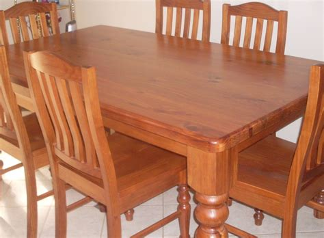 Dining Tables Used Table Used Dining Table Wonderful Used Dining Tables Modest Coma Frique Studio 5b1c25d1776b