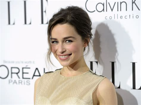 young hollywood actress under 30 young hollywood 30 rising stars under 30 business insider