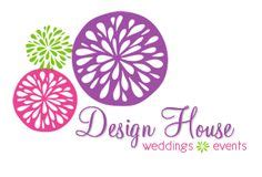 design house of flowers buford ga wedding atlanta pros on pinterest highlights catering and photography studios