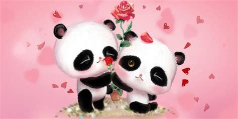 Panda Pink pink panda android apps on play