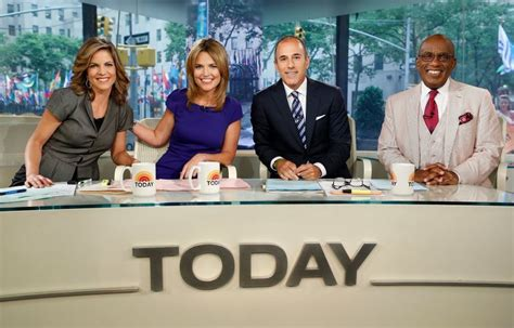 Todays Shows by Today Show Highlights Union Restaurant Minneapolis As 2013