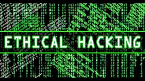 tutorial video hacking ethical hacking tutorial 87 video bangla hacking tutorial