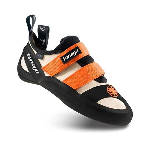 tenaya climbing shoes tenaya ra climbing shoes moosejaw