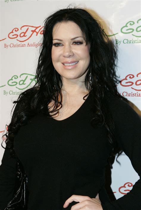 Chyna Back Door by Chyna Photos Chyna Images Ravepad The Place To