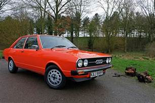Audi Gt Audi 80 Gt Review Retro Road Test Motoring Research