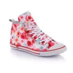 co dei fiori scarpe scarpe guess prezzi