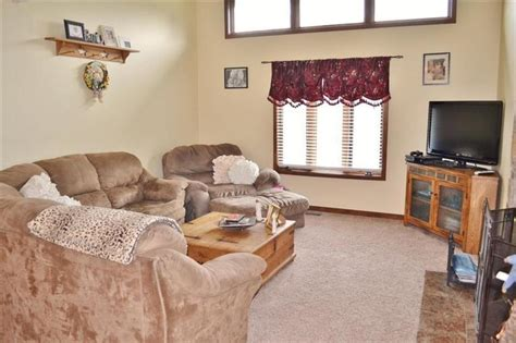 house for sale 45011 homes for sale in fairfield township 45011