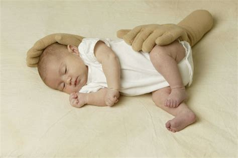 Can Newborn Use Pillow by Top 5 Useless Baby Items I Children
