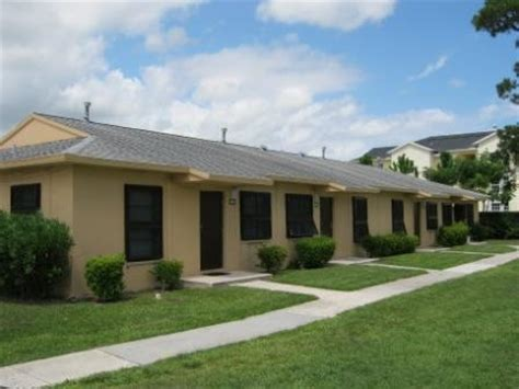fort pierce housing authority south 27th street circle fort pierce fl apartment finder