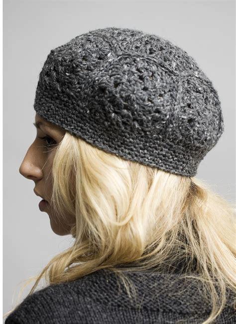knitting pattern hat scarf mittens jo sharp moss stitch scarf in two versions crochet hat