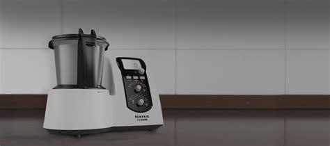 robot de cocina mycook opiniones robot de cocina mycook easy taurus