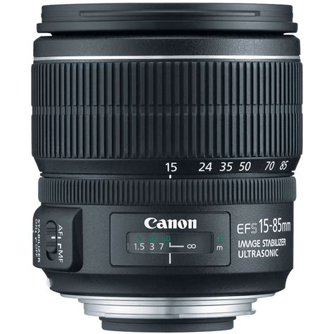 best lens for canon 70d best canon 70d lenses may 2017 update buying guide