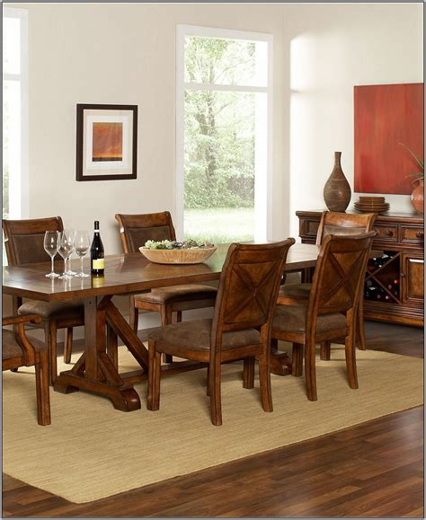 macys dining room macys dining room table with bench stocktonandco