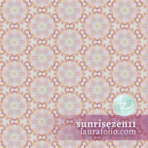 download pattern photoshop cc free photoshop cc pattern pack 01 sunrise zentangle set
