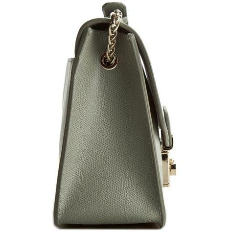 Tas Furla Original Furla Mini Agave B handbag furla metropolis 851197 b bhv7 are agave clutch bags handbags www efootwear eu