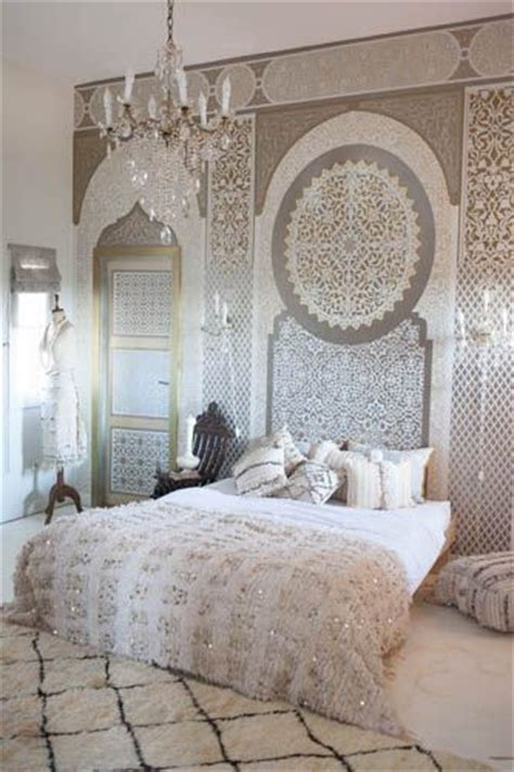 white moroccan bedroom 25 best ideas about moroccan bedroom decor on pinterest