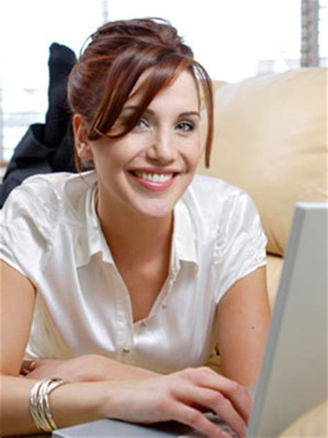Unusual Ways To Make Money Online - images of money saving tips unusual ways to make online at womansday dog breeds picture