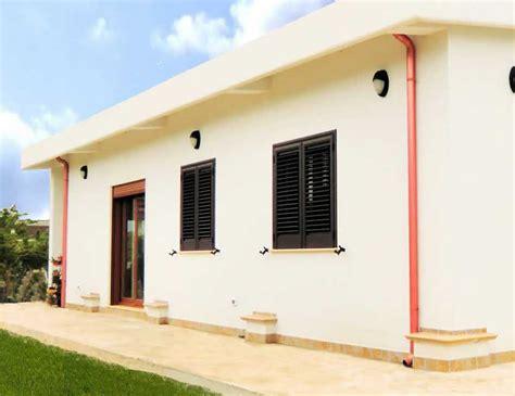 casa prefabricata casa prefabbricata villa lucia sib