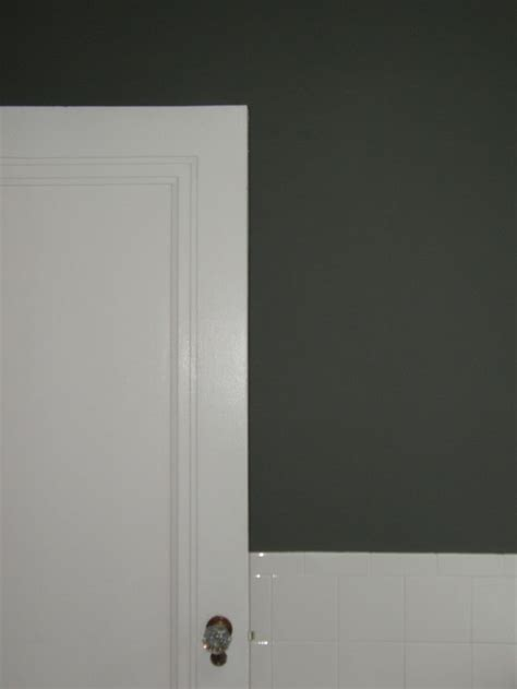kendall charcoal bathroom wall color kendall charcoal by benjamin moore quotes